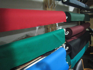 Greenville pool table movers pool table cloth colors