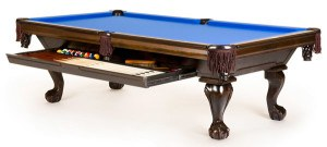 Pool table services and movers and service in Greenville North Carolina